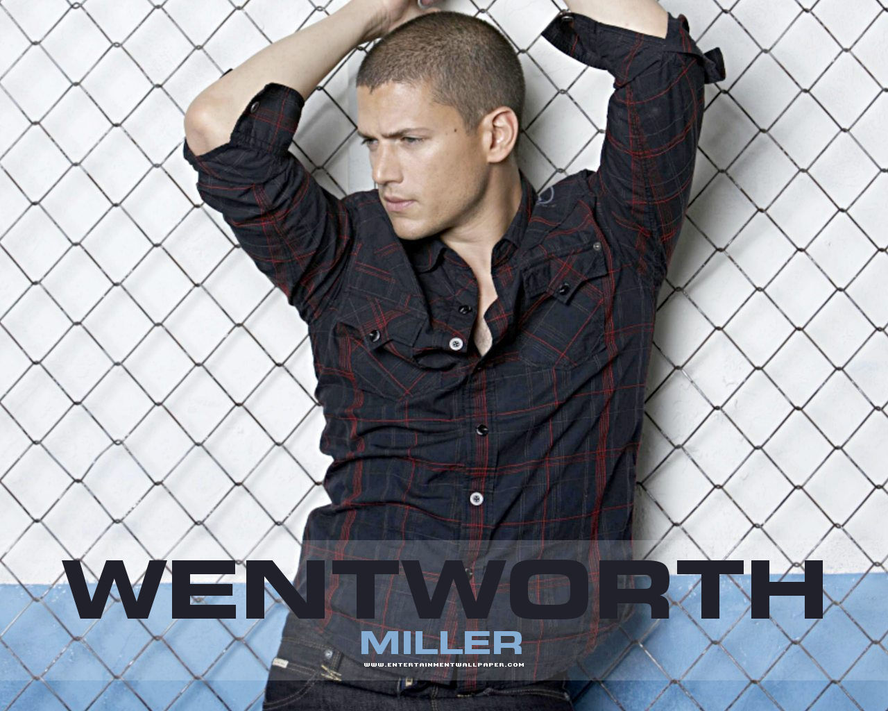 Index of /image/PersSong gallery/Wentworth Miller